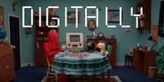 DigitallyGroup