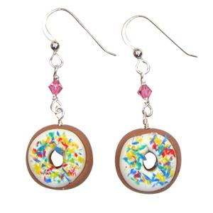 File:Donut-earrings-01.jpg