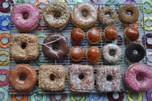 Doughnuts-300x199
