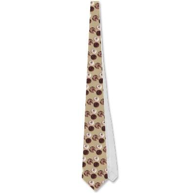 File:Donut-necktie-02.jpg