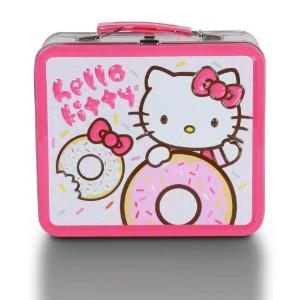 File:Hello kitty donut gear 02.jpg