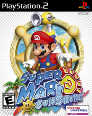 SuperMarioSunshinePS2Cover