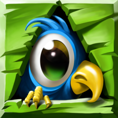 File:Icon (1).png