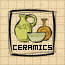 File:Ceramics (DG).png