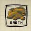 File:Earth(DG2).png