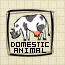 File:Domestic animal (DG2).png