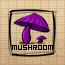 File:Mushroom (DG).png