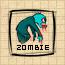 File:Zombie (DG).png