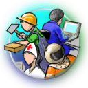 File:Professions.png