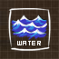 File:Water (DD).png