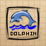 File:Dolphin (DG).png