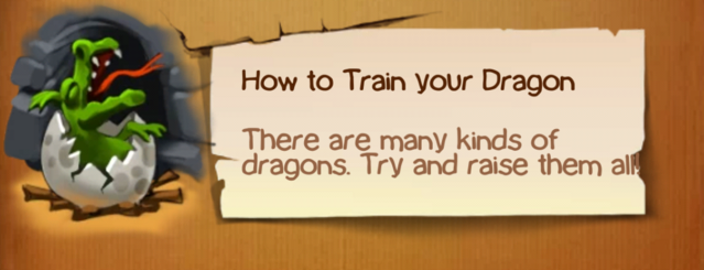 File:How to Train your Dragon.png