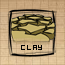 File:Clay.png