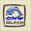 File:Dolphin (DG2).png
