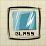 File:Glass(DG2).png