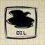 File:Oil(DG2).png
