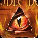 Doodle Devil (PC)