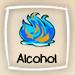 File:Doodle-god-alcohol.png