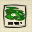 File:Swamp (DG2).png
