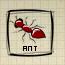 Ant (DG2)