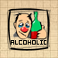 File:Alcoholic (DG).png