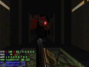 Requiem-map22-cacos