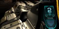 BFG 9000 (Doom 3)