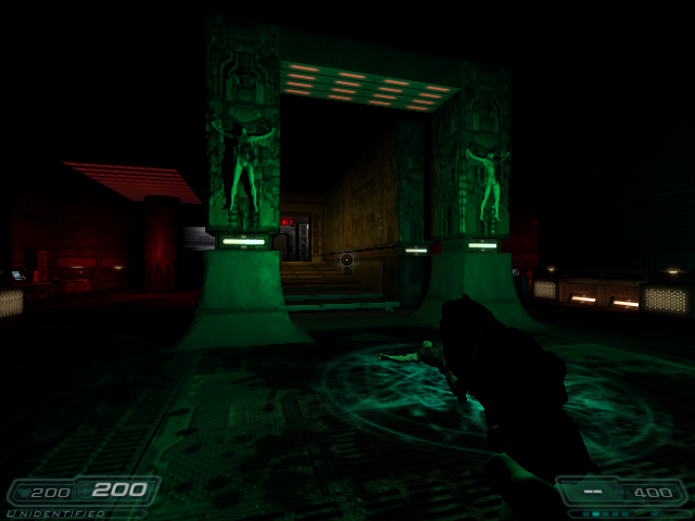 File:ClassicDoom-e1m3-end.png