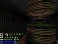 AlienVendetta-map13-nukage.png
