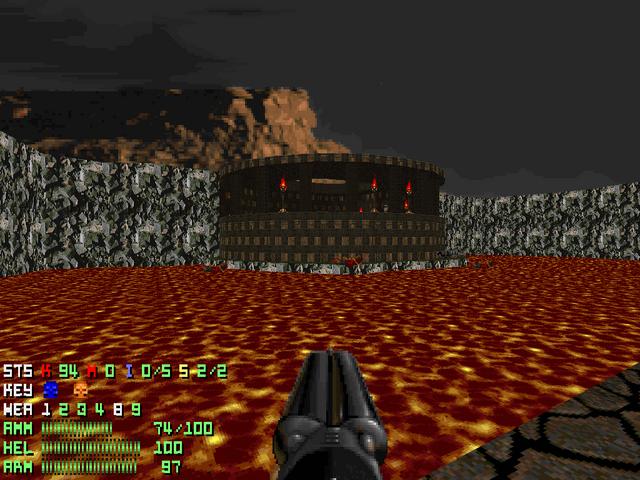 File:Requiem-map04-behind.png