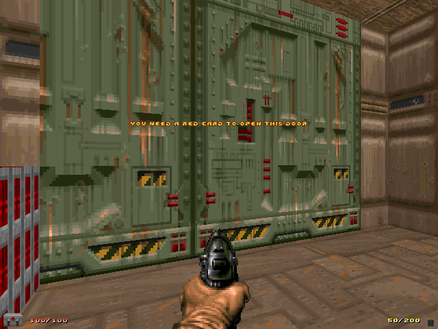 File:Screenshot Doom 20120119 214338.png