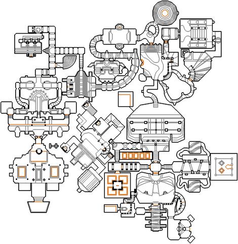 File:AV MAP10 map.png