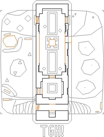 File:1024CLAU MAP01.png