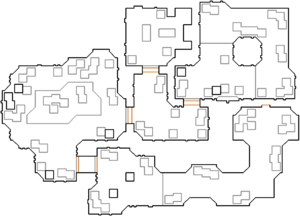 10sector MAP02