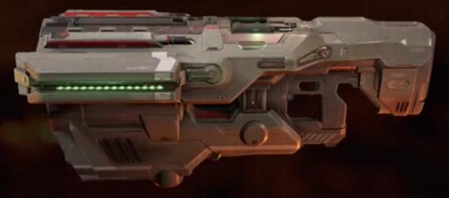 File:Doom4 Codex BFG9000.png