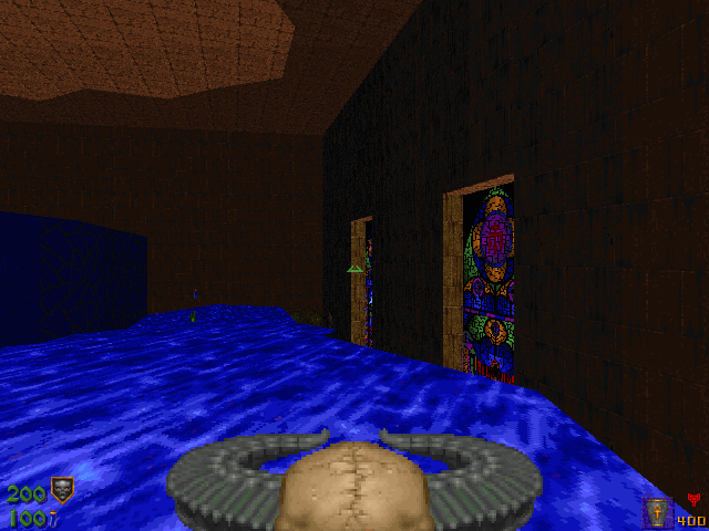 File:DOOM0007.png