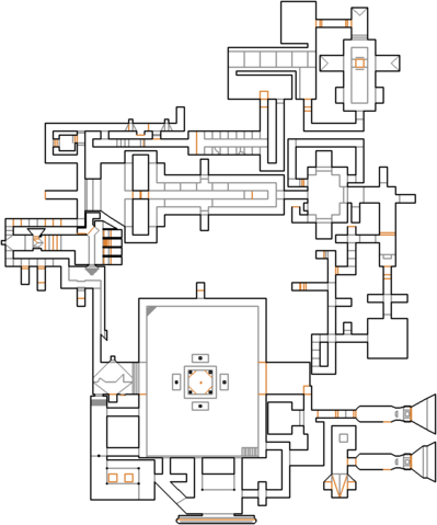 File:Icarus MAP15 map.png