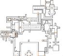 MAP15: Waste Disposal (Icarus: Alien Vanguard)