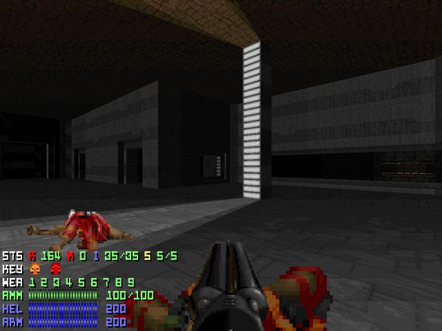 File:SpeedOfDoom-map18-metal.png