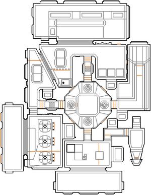 1024CLAU MAP18