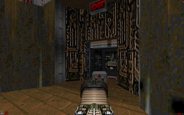 File:Lost episodes of doom blue door and exit.png