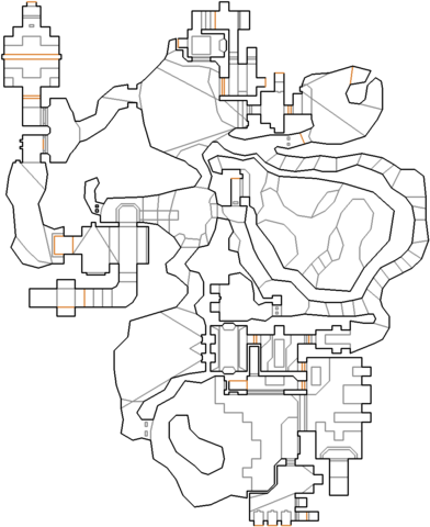 File:Cchest MAP09 map.png