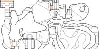 MAP09: Flow (Community Chest)