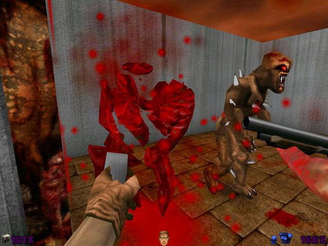 File:Gore Doom by Deimos2k12.jpg