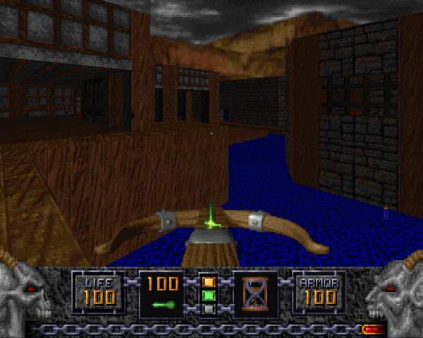 File:Heretic-e1m4-start.png