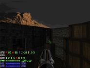 Requiem-map10-invulnerability