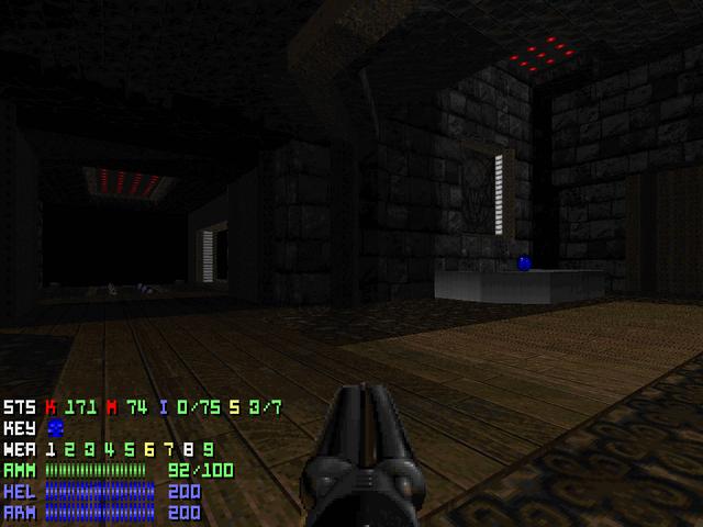 File:SpeedOfDoom-map24-inside.png