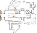 MAP02: Rusty Rage (Alien Vendetta)