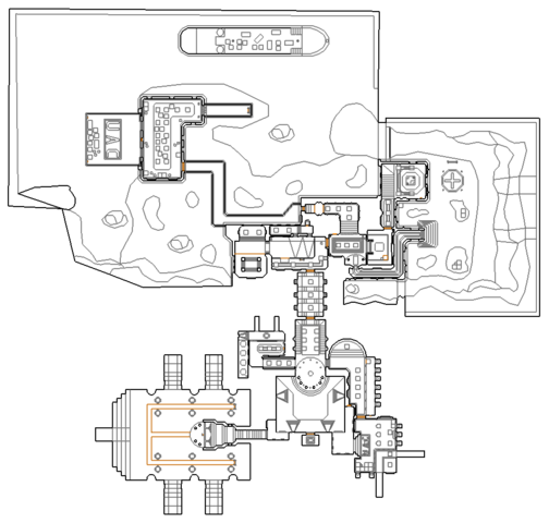 File:NDCP MAP03 map.png