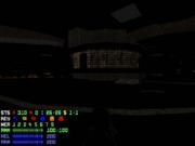SpeedOfDoom-map16-darkcore